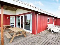 Maison de vacances 1311748 pour 8 personnes , Vejlby Klit