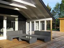 Ferienhaus 1311767 für 4 Personen in Knasborg