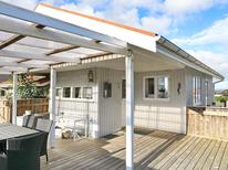 Holiday home 1311768 for 4 persons in Sæby