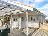 Villa 1311768 per 4 persone in Sæby