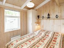 Ferienhaus 1311769 für 6 Personen in Sæby