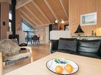 Ferienhaus 1311770 für 6 Personen in Skagen