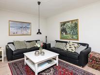 Rekreační dům 1311771 pro 8 osob v Skagen