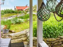 Ferienhaus 1311809 für 4 Personen in Rönnäng