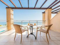 Villa 1311822 per 12 persone in Rethymnon