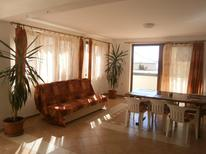 Holiday apartment 1311932 for 6 persons in Igrane