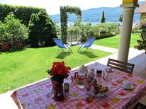 Holiday apartment 1312002 for 8 persons in Pallanza