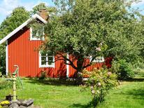 Holiday home 1312015 for 6 persons in Hjältevad