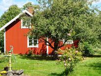 Vakantiehuis 1312015 voor 6 personen in Hjältevad