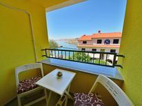 Appartement de vacances 1312039 pour 4 personnes , Sveti Juraj