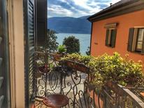 Holiday apartment 1312104 for 5 persons in Verbania