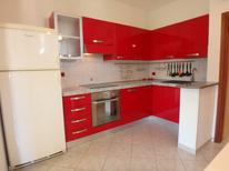 Holiday home 1312127 for 4 persons in Lido di Pomposa