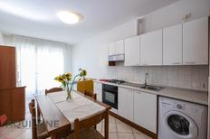Holiday apartment 1312129 for 4 persons in Riccione
