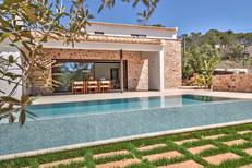 Ferienhaus 1312132 für 6 Personen in Portopetro