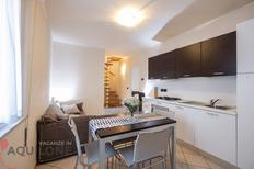 Holiday apartment 1312138 for 6 persons in Riccione