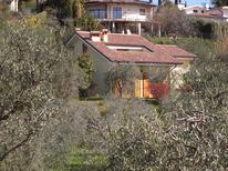 Ferienwohnung 1312144 für 5 Personen in Marciaga