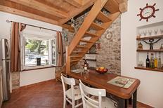 Ferienhaus 1312204 für 4 Personen in Maslinica
