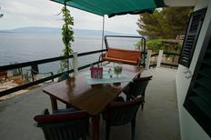 Ferienhaus 1312207 für 7 Personen in Poljica auf Hvar