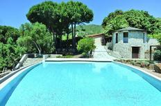 Holiday home 1312247 for 6 persons in La Chiusa