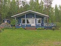 Holiday home 1312411 for 6 persons in Iskmo