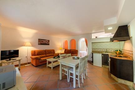 Appartamento 1312438 per 2 persone in Conil de la Frontera