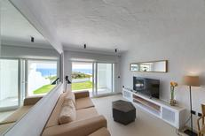 Ferienhaus 1312442 für 4 Personen in Conil de la Frontera