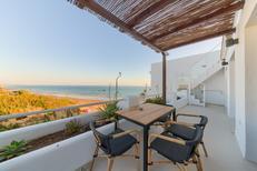 Villa 1312443 per 4 persone in Conil de la Frontera