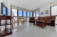 Appartamento 1312445 per 3 persone in Conil de la Frontera
