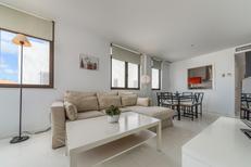 Appartamento 1312446 per 4 persone in Conil de la Frontera