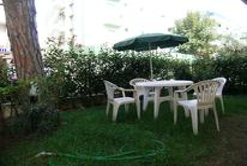 Appartamento 1312484 per 4 persone in Riccione