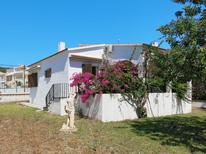 Holiday home 1312526 for 6 persons in Peñíscola