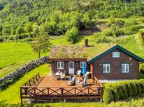 Holiday home 1312534 for 8 persons in Lingås