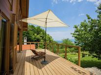 Dom wakacyjny 1312657 dla 6 osób w Slavagora