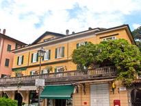 Ferienwohnung 1312732 für 6 Personen in Bellagio
