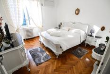 Appartamento 1312734 per 2 persone in Bellagio
