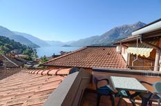 Appartamento 1312735 per 4 persone in Bellagio
