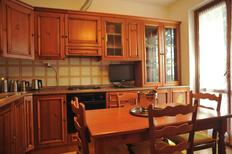 Holiday apartment 1312741 for 3 persons in Bellagio