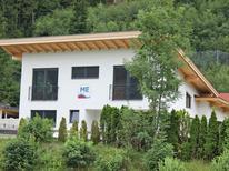 Ferienhaus 1312754 für 12 Personen in Zell am Ziller