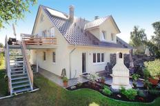 Holiday apartment 1312781 for 4 persons in Mirow at Lake Mirow