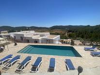 Dom wakacyjny 1312873 dla 8 osób w Sant Mateu d'Albarca