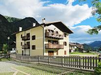 Holiday apartment 1312908 for 7 persons in Campitello