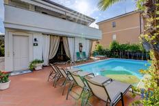 Mieszkanie wakacyjne 1312939 dla 4 osoby w Desenzano del Garda