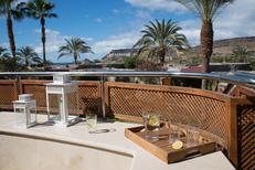 Holiday home 1312952 for 7 persons in Mogán
