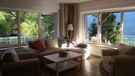 Holiday apartment 1312953 for 6 persons in Dölsach