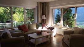 Appartement de vacances 1312953 pour 6 personnes , Doelsach