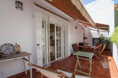 Holiday apartment 1312954 for 4 persons in Sevilla