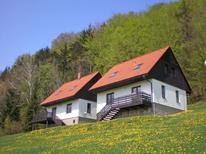 Holiday home 1312975 for 8 persons in Starkov