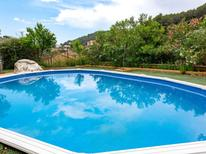 Holiday home 1312980 for 8 persons in Cunit