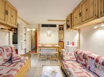Mieszkanie wakacyjne 1312987 dla 4 osoby w Le Corbier