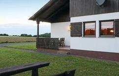 Ferienhaus 1313024 für 4 Personen in Thalfang